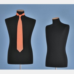 PROFESSIONAL MALE TAILORS DUMMY WITH PRECISE SIZE