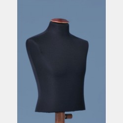 SHORT MALE TAILORS DUMMY