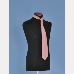 BLACK MALE TAILORS DUMMY