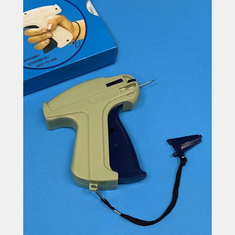 PROFESSIONAL TAGGING GUN ARROW 9S