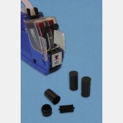 INKED BUFFER FOR PRICING GUN ART. 4037